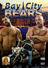 Bay City Bears Xvideo gay