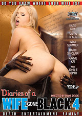 Diaries Of A Wife Gone Black 4 Download Xvideos143852