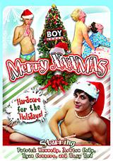 Merry XXXmas Xvideo gay