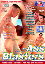 Ass Blasters Xvideo gay