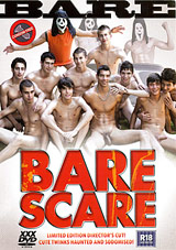 Bare Scare Xvideo gay