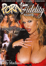 Porn Fidelity 14 Download Xvideos144022