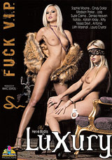 Fuck V I P  Luxury - French Download Xvideos144074