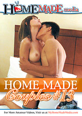 Home Made Couples 13 Download Xvideos
