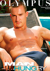 Man Hungry Xvideo gay