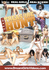 Naked Treasure Hunt Download Xvideos144221
