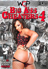 Big Ass Cheaters 4 Download Xvideos144300