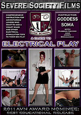 A Guide To Electrical Play Download Xvideos144361