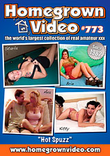 Homegrown Video 773: Hot Spuzz Download Xvideos144390