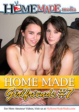 Home Made Girlfriends 7 Download Xvideos