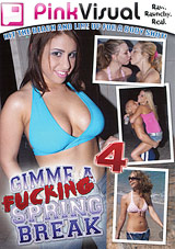 Gimme A Fucking Spring Break 4 Download Xvideos144398