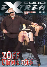 Zoff Mit Der Zofe Download Xvideos
