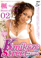 Kamikaze Street 2: Kaede Hinano Download Xvideos144498