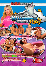Slumber Party 2 Download Xvideos144518