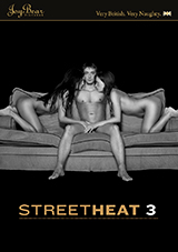 Street Heat 3 Download Xvideos144665