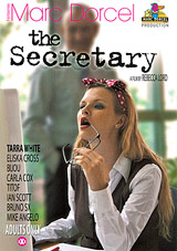 The Secretary: French Download Xvideos