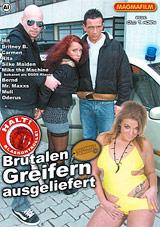 Brutalen Greifern Ausgeliefert Download Xvideos144813