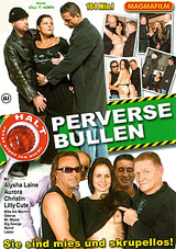 Perverse Bullen Download Xvideos144815