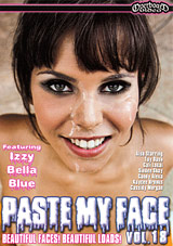 Paste My Face 18 Download Xvideos144899
