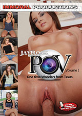 JayRock POV Download Xvideos145103