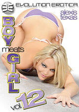 Boy Meats Girl 12 Download Xvideos145116