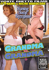 Grandma VS  Grandma Download Xvideos145172