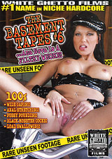 The Basement Tapes 6 Xvideos