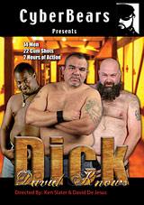 David Knows Dick Xvideo gay