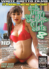 Filthy Shemale Sluts 8 Download Xvideos
