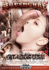 Charlston Download Xvideos145228