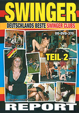 Swinger Report 2 Xvideos