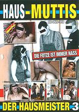 Der Hausmeister 3 Download Xvideos145252