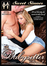 The Babysitter 3 Download Xvideos