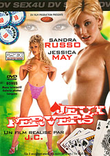 Jeux Pervers Download Xvideos145416