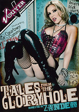 Tales From The Gloryhole Download Xvideos
