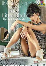 Rich Little Bitch Download Xvideos