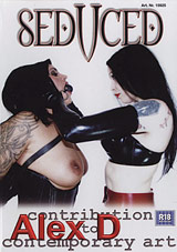 Seduced Download Xvideos