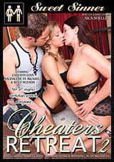 Cheaters Retreat 2 Download Xvideos145936