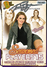 Seasoned Players 15 Download Xvideos145963