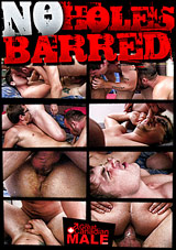 No Holes Barred Xvideo gay
