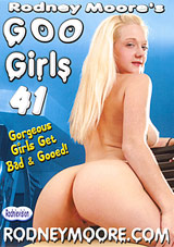 Goo Girls 41 Download Xvideos