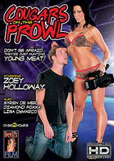 Cougars On The Prowl Download Xvideos146023