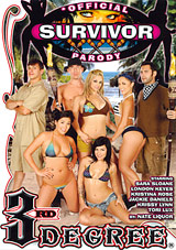 Official Survivor Parody Download Xvideos146046