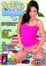 Boffing The Babysitter 8 Download Xvideos