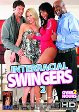 Interracial Swingers 2 Download Xvideos146065