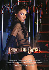 Into The Dark Download Xvideos