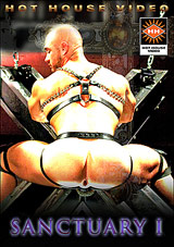 Sanctuary Xvideo gay