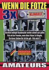 Wenn Die Fotze 3X Klingelt Download Xvideos146336