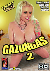 Gazongas 2 Download Xvideos146374