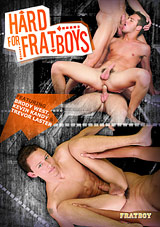 Hard For Fratboys Xvideo gay